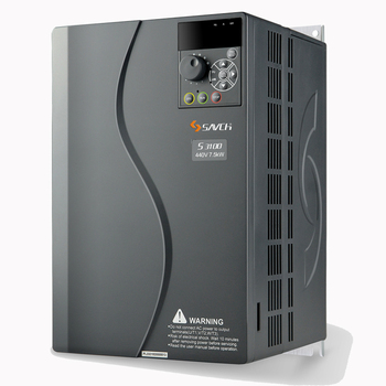 china suppliers top 10 inverter brands Taiwan Savch 11kw frequency inverters converters