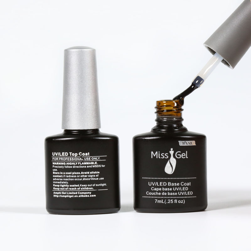 professional nail uv <strong>gel</strong> soak off no wipe top coat 3101