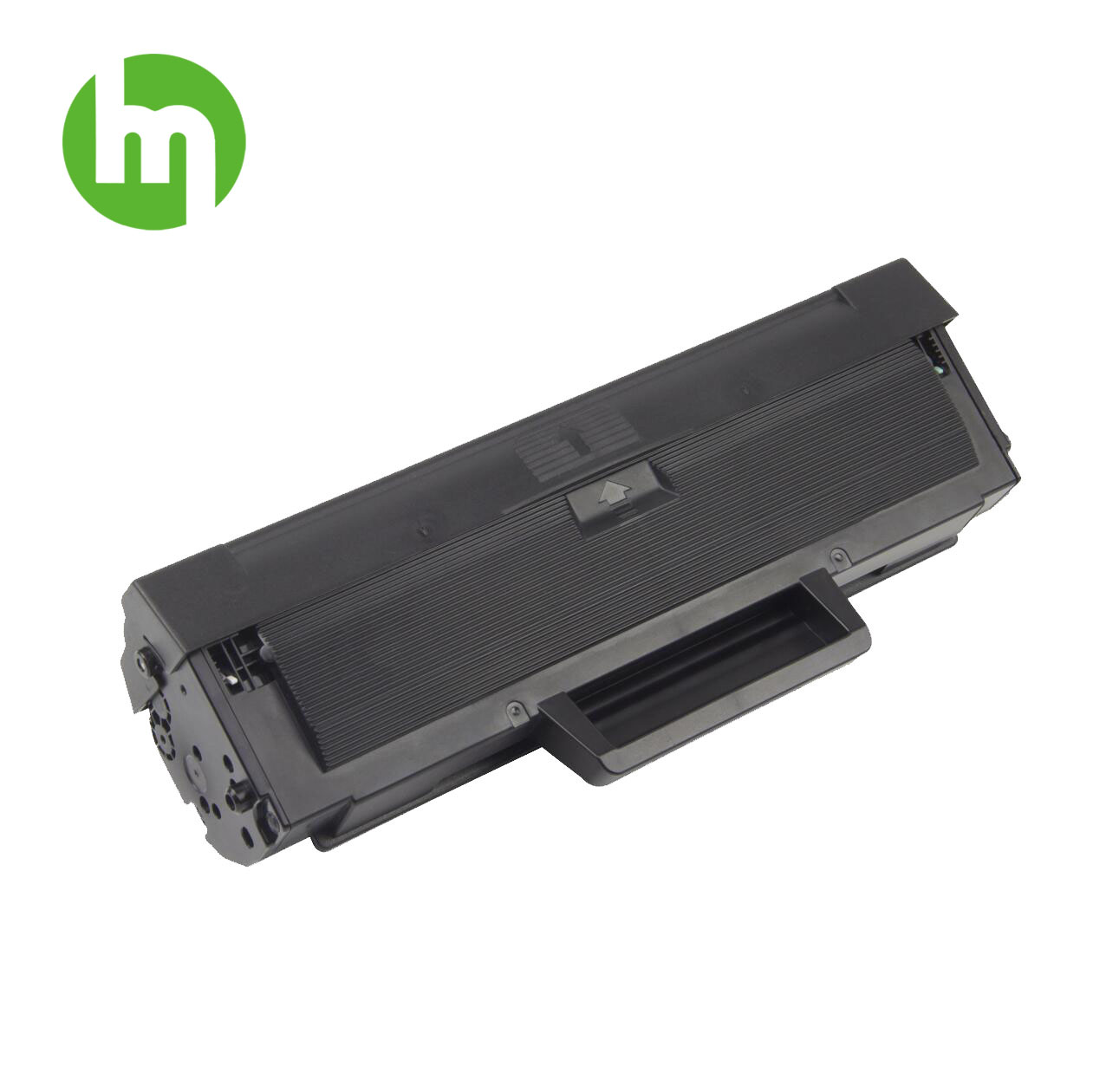 High Quality 106A ,110A Toner Cartridge Compatible for HP Laser MFP103 131 133 108 136 138