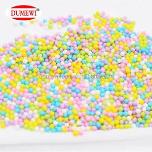 Bulk Sprinkles Australia