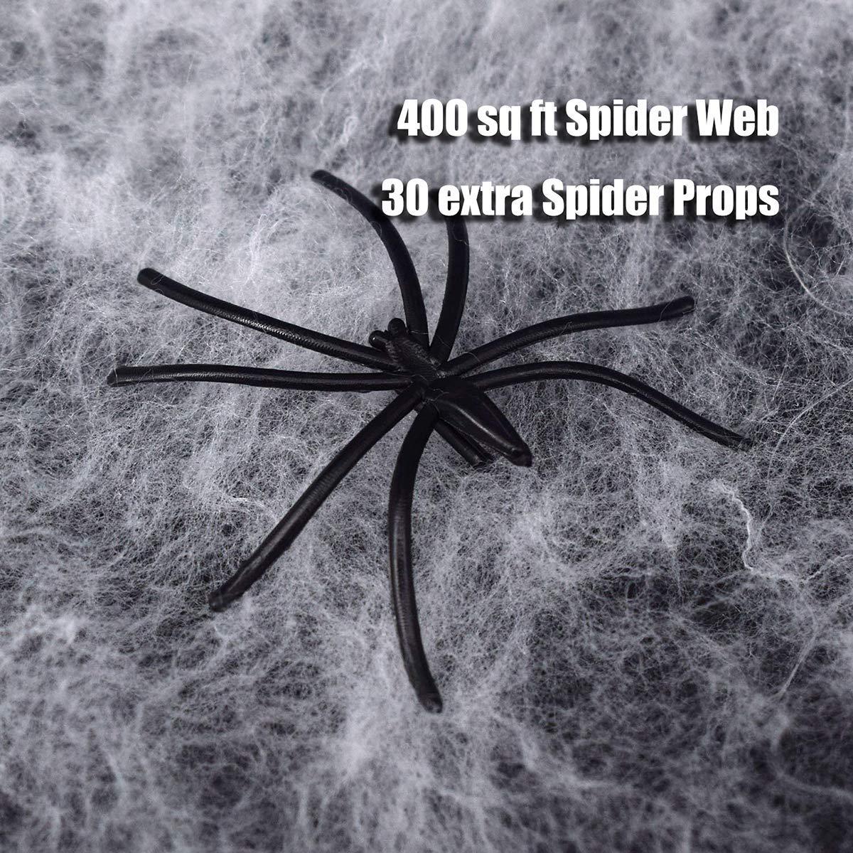 Cheap Fake Spider Webs Find Fake Spider Webs Deals On Line At