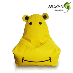Bear Shaped Bean Bag Chair Supplieranufacturers At Alibaba