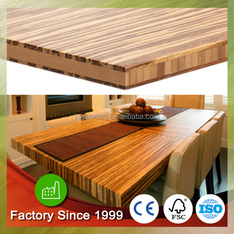 Strand Woven Bamboo Table Tops   Buy Restaurant Counter Top,Bamboo Plywood Table  Top,Kitchen Counter Top Product On Alibaba.com