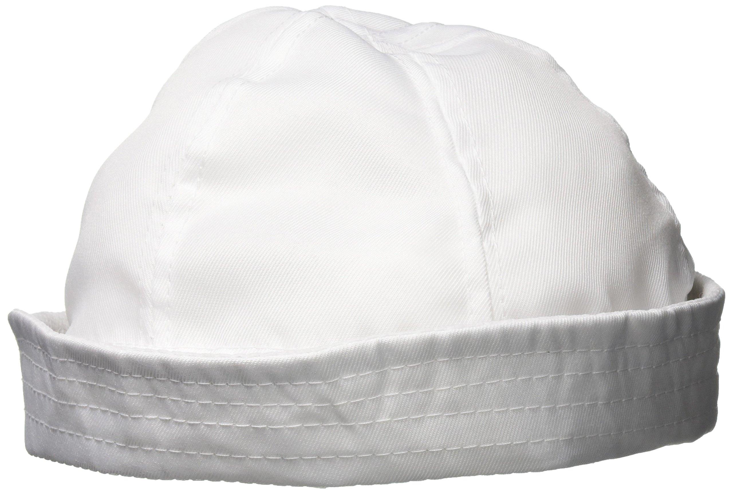508529bc7 Cheap Cap Sailor, find Cap Sailor deals on line at Alibaba.com