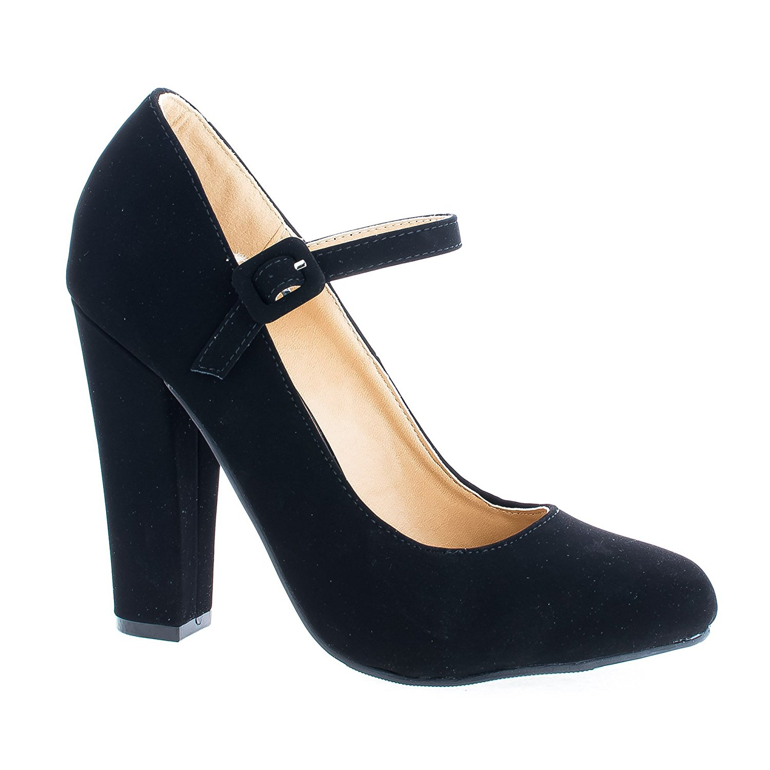 357d2d1c21a Cheap Mary High Heel, find Mary High Heel deals on line at Alibaba.com