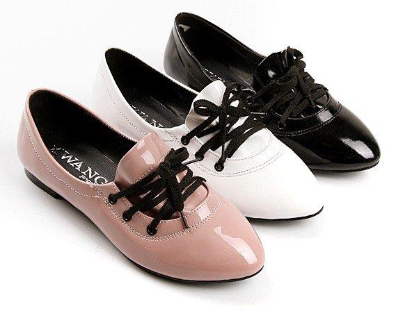 Shoe Carnival Reviews
