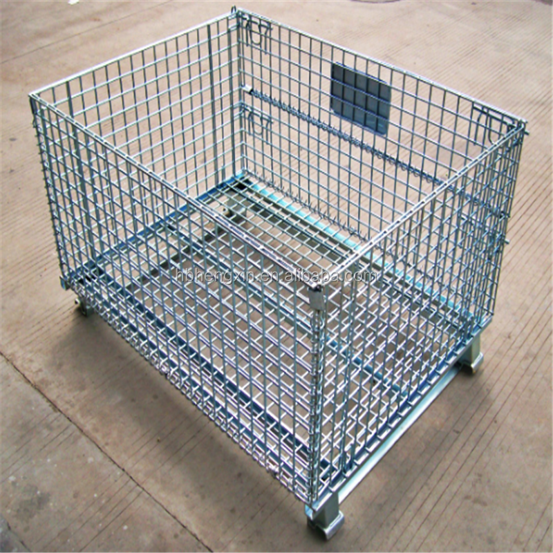 Lockable Storage Cage & Used Storage Sheds Sale