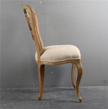 Fine French Country Rustic Oak Wood Cabriole Legs Scroll Feet Wooden Dining Chair Buy Cabriole Legs Scroll Feet Wooden Dining Chair French Country Rustic Gamerscity Chair Design For Home Gamerscityorg
