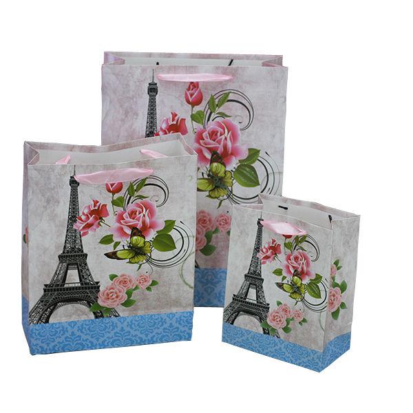 Regalo Del Torre Bolsa Compartimento Regalo Para Buy regalo Eiffel Caja Papel Regalo De bolsa Embalaje PwkZlOiXuT