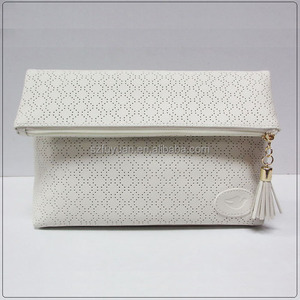 brand name fashion cosmetic bag