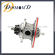 KKK turbocharger KP35 54359880009 chra For Peugeot 206 2.0 HDi turbo chra/core