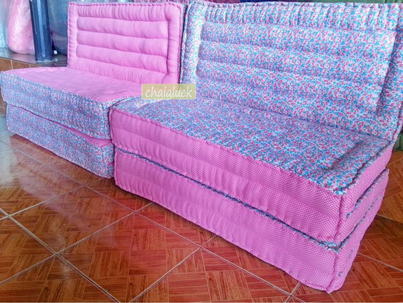 sofa bett organischen kapok matratze matratzen produkt id 124460038. Black Bedroom Furniture Sets. Home Design Ideas