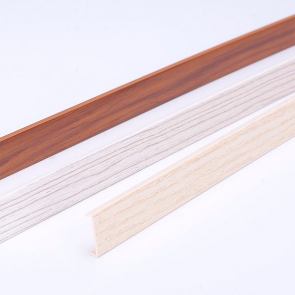 Pvc/abs Veneer Countertop Edging Strip,Plastic Edge Banding Trimmer ...