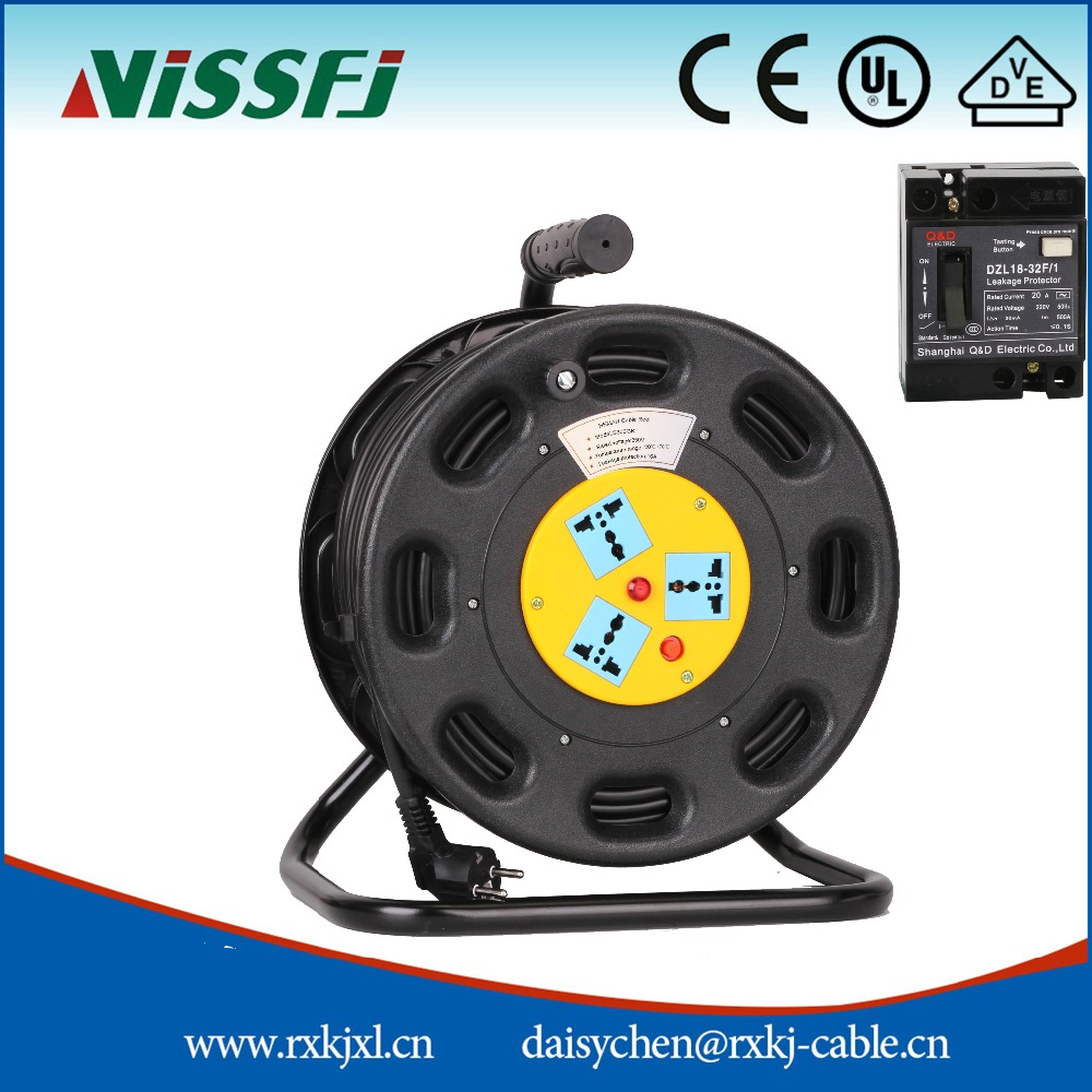 Electrical Cable Reel Stands, Electrical Cable Reel Stands Suppliers ...