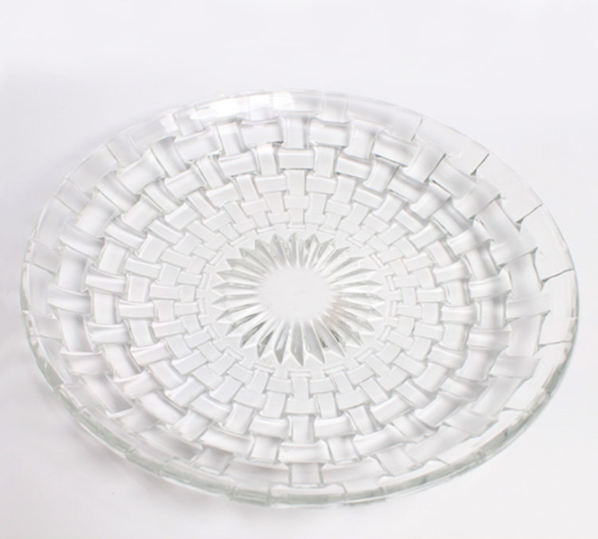 Decorative Pie Plates Decorative Pie Plates Suppliers and Manufacturers at Alibaba.com  sc 1 st  Alibaba & Decorative Pie Plates Decorative Pie Plates Suppliers and ...