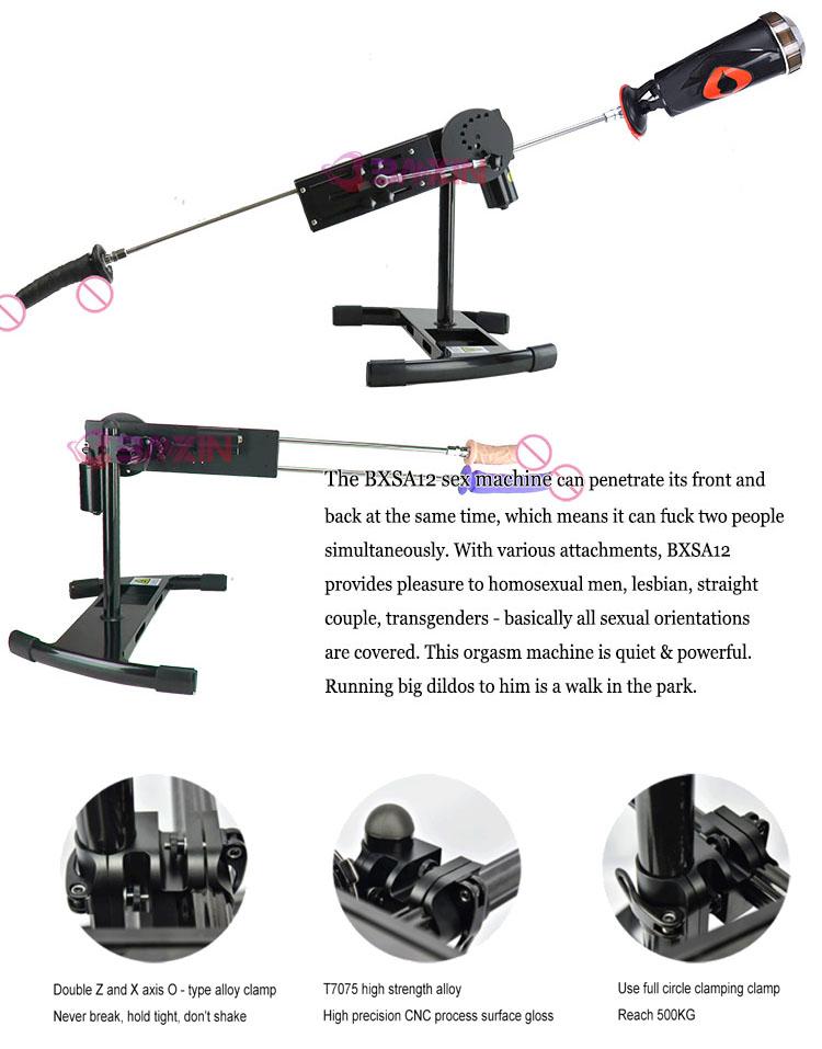 Baxin Custom Made Dildo Or Masturbator Spring For Sex Machinemasturbation Machine