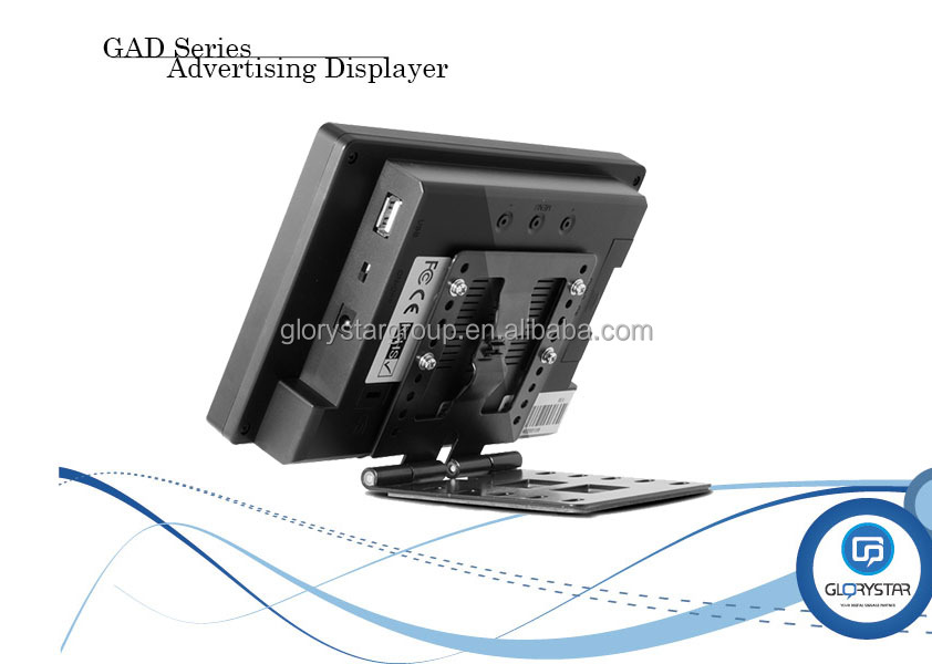 Video Display Cheap, Video Display Cheap Suppliers and ...