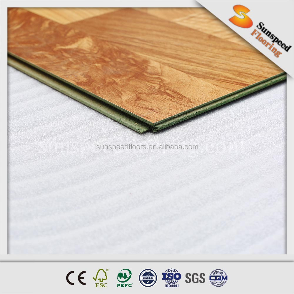 Shaw Laminate Floor Supplieranufacturers At Alibaba Com