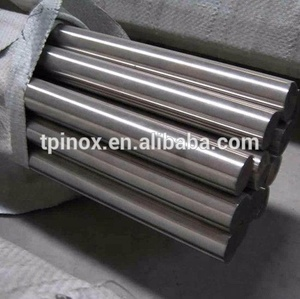 long products 431 stainless steel bar price