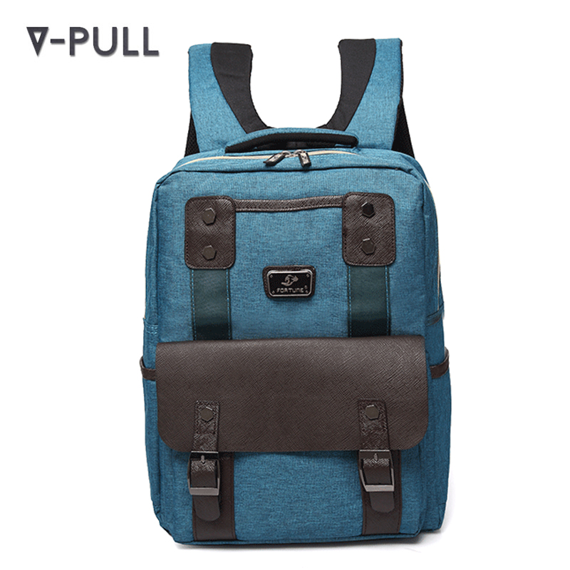 Hot sale high quality cheap business nylon backpack bag school,waterproof backpack
