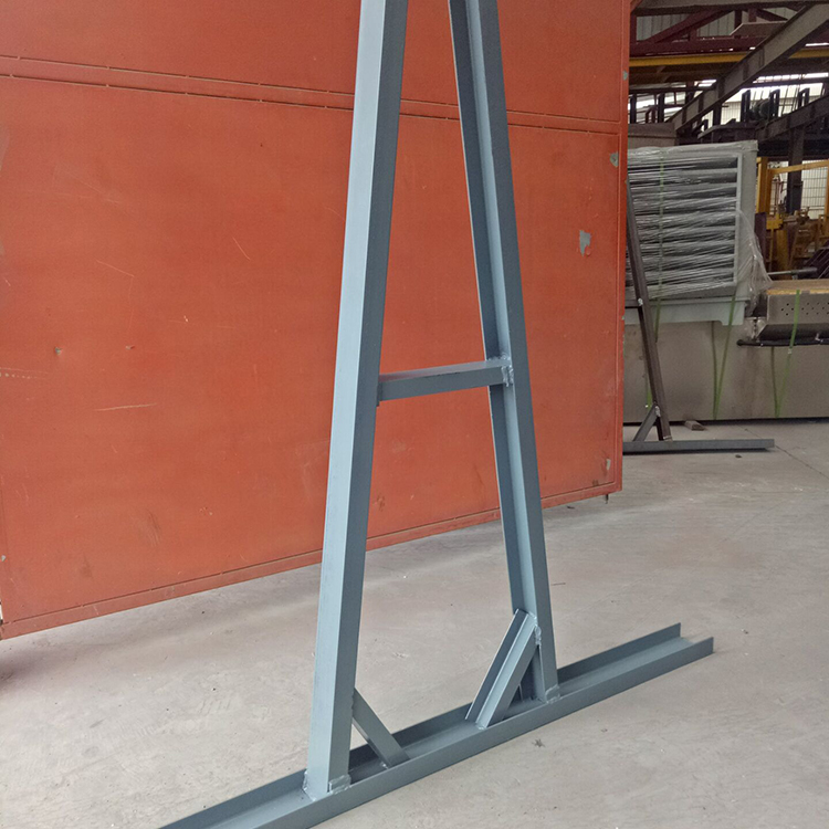 Granite A Frame Racks, Granite A Frame Racks Suppliers and ...