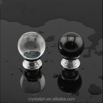 Modern Universal Bedroom Furniture Handles Crystal Door Handles And Glass  Knob Locks   Buy Unique Door Knobs And Handles,Crystal Cut Glass Door ...