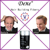 Best Selling Hot Chinese Products Hair Building Fiber Hair Grower For Pharmacy