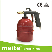meite Air Engine Body Medical Instrument water cleaning High Pressure Cleaning Spray Gun