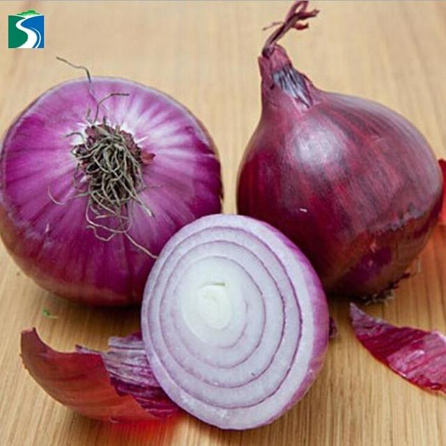 Buy Cheap China food onion Products, Find China food onion