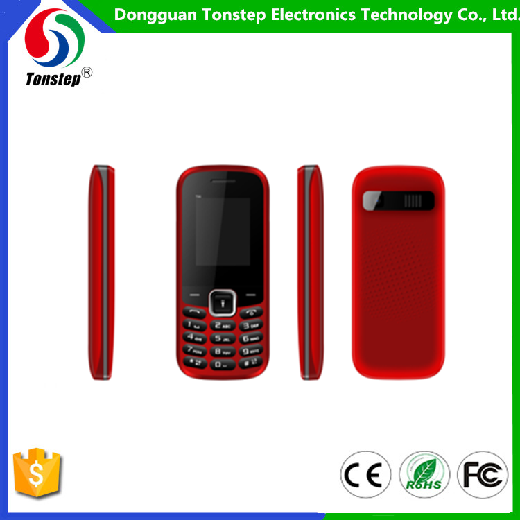 dual sim feature phone low cost mobile phone with camera