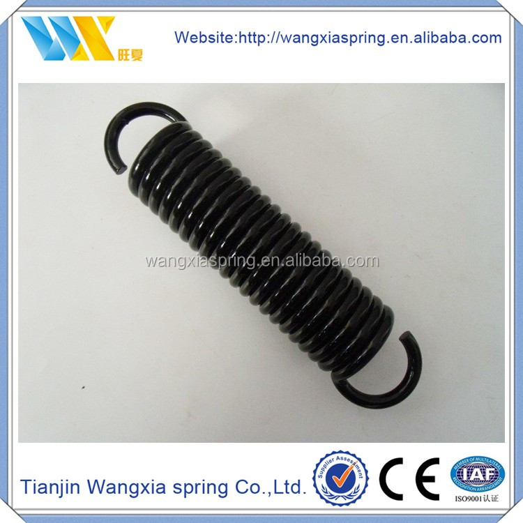 China Professional Manufacturer Supply jewelry springs