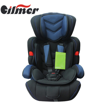 Adjustable Baby Safety Seat Custom Safety Seat China Child Car Seat