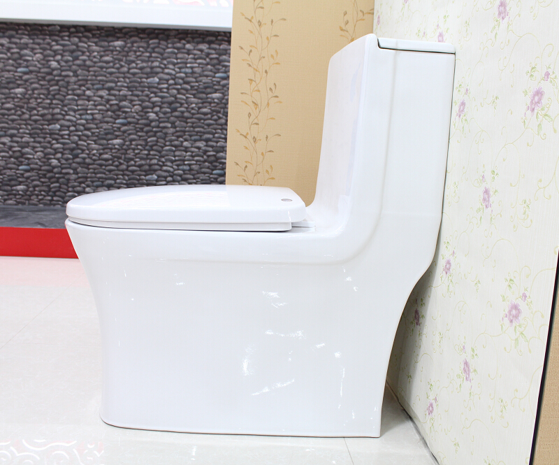 Dry Toilet, Dry Toilet Suppliers and Manufacturers at Alibaba.com