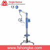 Foshan Hongke Lower Radiation X RAY Dental Product medical x ray machine cost