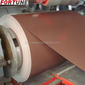 Pre Painted Galvalume Steel Coils Az150,Ppgl Color Coated Steel Sheet In  Coil,Ppgl Coils - Buy Ppgi Coil,Galvalume Steel Coil Az150,Color Coated  Steel