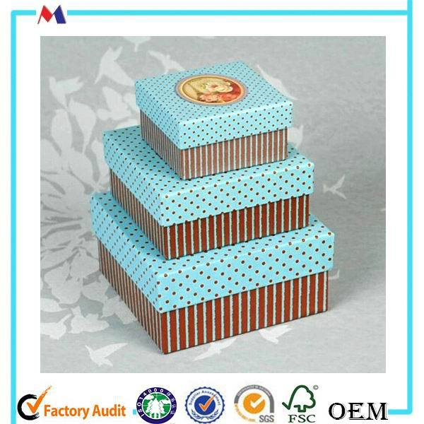 Different Types Gift Packaging Box,Diy Paper Box Gift Box ...