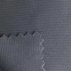 Make-to-order Bamboo Fabric For Jersey Bamboo Fabric Wholesale Bamboo Charcoal Fiber Fabric For T Shirt Polo Shirt Sportswear Sports Jersey Yoga Leggings Underwear