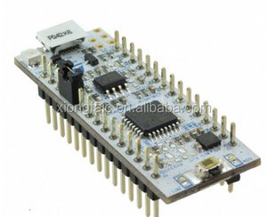 NUCLEO-F042K6 ARM STM32 Nucleo development board