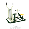 /product-detail/hot-sale-cheap-and-high-quality-outdoor-fitness-equipment-60087081780.html