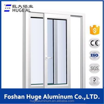 Home Ideas Jindal Aluminium Sliding Window Sections Catalogue