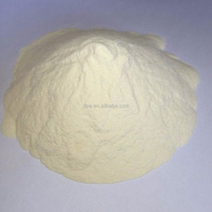 hot new products xanthum gum inner mongolia manufacturer