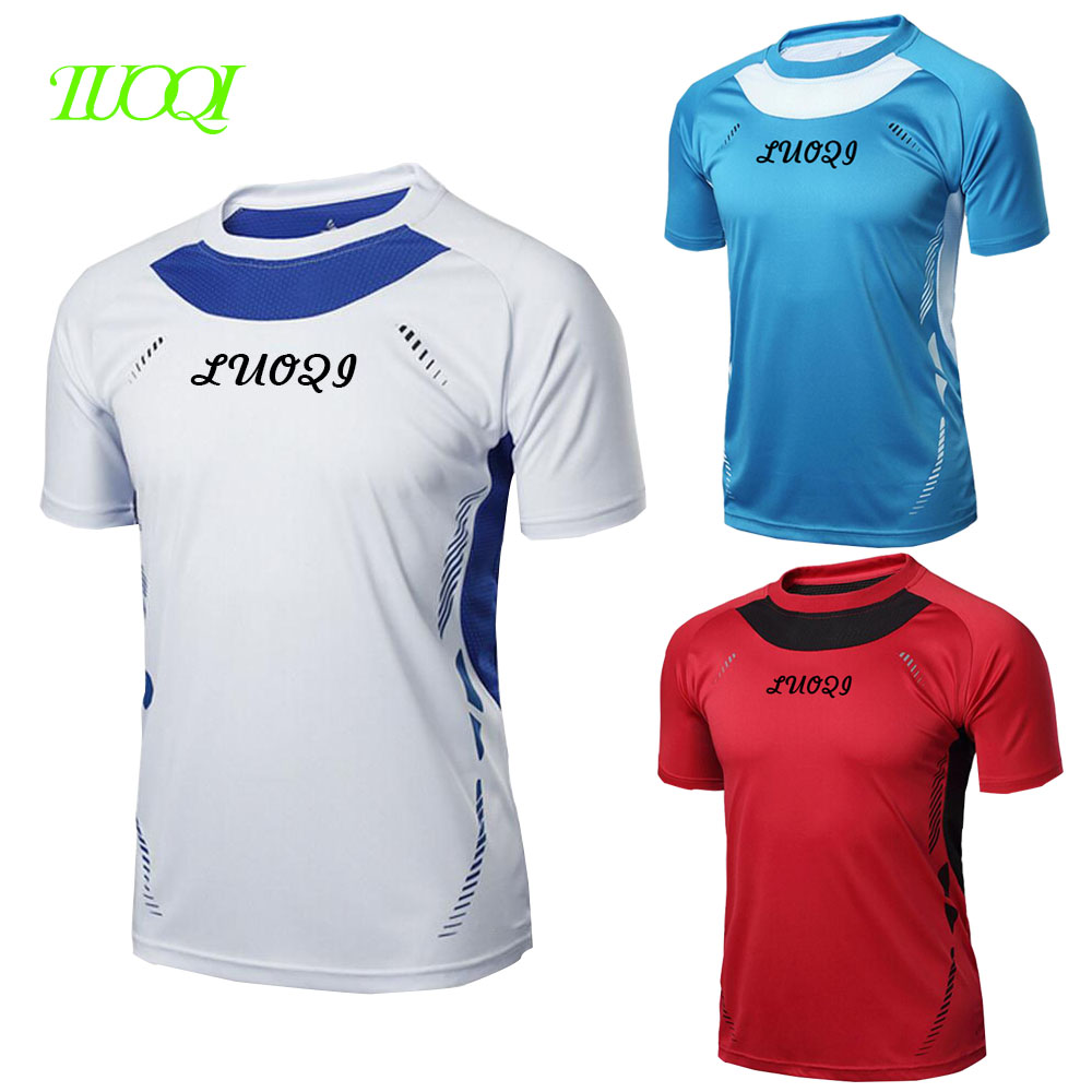 Together with container blocks on t shirt design kit free download - Sports Jersey New Model Sports Jersey New Model Suppliers And Manufacturers At Alibaba Com