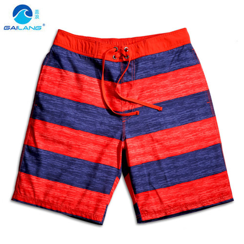 Hot! Mens Shorts Surfing Mens Board Shorts Plus Size XXXL 2015 New Summer Men Beach Shorts Brand Casual Cargo Designed Swimwear