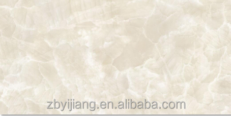 ZIBO CHINA 3D Glazed Wall Tile for Arabic