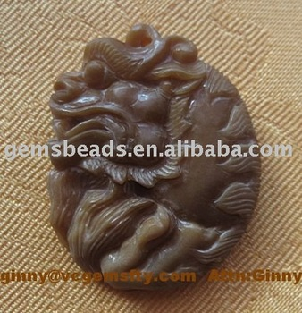 Wholesale high quality corozo nut carving pendant buy corozo nut wholesale high quality corozo nut carving pendant aloadofball Gallery