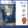 cheap used underground industrial manufacture automotive lift used