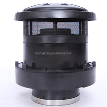 pre-filter air filter cleaner for tractors and agriculture machine 50HP-1100HP HEPA filter assy