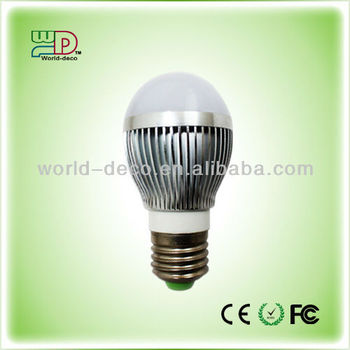 5 Volt Led Light Bulbs / China Led Bulbs Light / 5 Watt Led Bulb ...