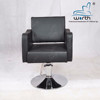 Hot sale hydraulic lift adjustable hair salon chairs hairdressing styling chair