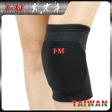 Volleyball Knee Support with EVA pad Long Type
